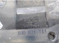 Защита днища, запаски, КПП Skoda Octavia (A4 1U-) 6694321 #3