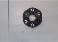 A2104110415 Муфта кардана Mercedes C W203 2000-2007 6694498 #2