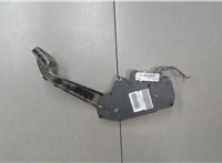1701034 Педаль газа DAF LF 45 2001- 6695195 #1