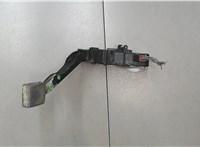 1701034 Педаль газа DAF LF 45 2001- 6695195 #2