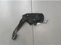 1701034 Педаль газа DAF LF 45 2001- 6695195 #3