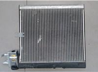 Радиатор кондиционера салона Scion tC 2004-2010 6695701 #2