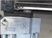 Радиатор кондиционера салона Scion tC 2004-2010 6695701 #3