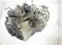 02e301107 КПП - робот Volkswagen Passat CC 2012-2017 6696008 #2