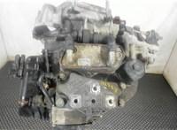 02e301107 КПП - робот Volkswagen Passat CC 2012-2017 6696008 #4