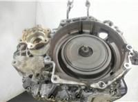 02e301107 КПП - робот Volkswagen Passat CC 2012-2017 6696008 #5