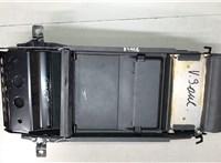 Б/Н Подлокотник Audi A8 (D2) 1994-2003 6696157 #2