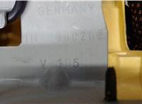 Подушка безопасности переднего пассажира Volkswagen Golf 3 1991-1997 6696529 #3