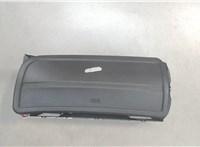 82487672 Подушка безопасности переднего пассажира Lancia Kappa 6696586 #1