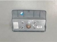 Подушка безопасности переднего пассажира Renault Twingo 1993-2007 6696594 #2