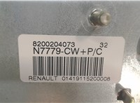 Подушка безопасности переднего пассажира Renault Twingo 1993-2007 6696594 #3