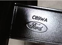 98ММ6К621CD Маслоприёмник Ford Focus 2 2008-2011 6697659 #3