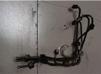 б/н Трубка ТНВД Citroen C4 Grand Picasso 2006-2013 6698400 #2