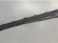 86270A00059 Шторка солнцезащитная Renault Scenic 2009-2012 6698578 #1