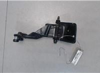 5020673AD Механизм раздвижной двери Chrysler Voyager 2007-2010 6698597 #4