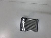 Радиатор кондиционера салона Mazda CX-9 2007-2012 6699690 #1