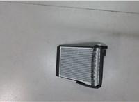 Радиатор кондиционера салона Mazda CX-9 2007-2012 6699690 #2