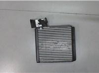 Радиатор кондиционера салона Mazda CX-7 2007-2012 6699700 #1
