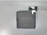 Радиатор кондиционера салона Mazda CX-7 2007-2012 6699700 #2