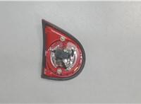 1K6945094F Фонарь крышки багажника Volkswagen Golf 5 2003-2009 6700064 #2