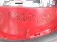 1K6945094F Фонарь крышки багажника Volkswagen Golf 5 2003-2009 6700064 #3