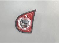 1K6945093F Фонарь крышки багажника Volkswagen Golf 5 2003-2009 6700068 #2