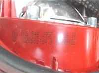 1K6945093F Фонарь крышки багажника Volkswagen Golf 5 2003-2009 6700068 #3
