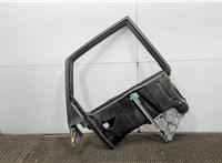 б/н Стеклоподъемник механический Audi A6 (C4) 1994-1997 6700129 #1
