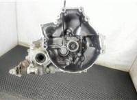 б/н КПП 4-ст.мех. (МКПП) Mazda 323 (BG) 1989-1994 6700410 #1