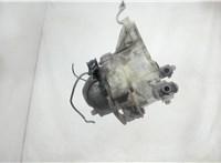 б/н КПП 4-ст.мех. (МКПП) Mazda 323 (BG) 1989-1994 6700410 #4