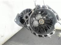 1451099, 6S7R7002EB КПП 6-ст.мех. (МКПП) Ford Mondeo 3 2000-2007 6701516 #1