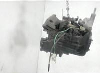 1451099, 6S7R7002EB КПП 6-ст.мех. (МКПП) Ford Mondeo 3 2000-2007 6701516 #2
