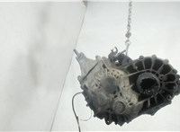 1451099, 6S7R7002EB КПП 6-ст.мех. (МКПП) Ford Mondeo 3 2000-2007 6701516 #3