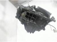 1451099, 6S7R7002EB КПП 6-ст.мех. (МКПП) Ford Mondeo 3 2000-2007 6701516 #4