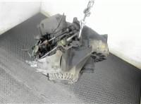 1451099, 6S7R7002EB КПП 6-ст.мех. (МКПП) Ford Mondeo 3 2000-2007 6701516 #5