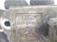 93AB12A019AB Коммутатор зажигания Ford Mondeo 3 2000-2007 6701681 #4