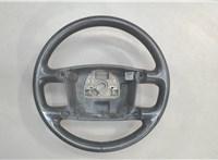 3D0419091S Руль Volkswagen Touareg 2002-2007 6702155 #1
