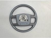 3D0419091S Руль Volkswagen Touareg 2002-2007 6702155 #2