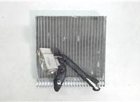 Радиатор кондиционера салона Infiniti QX56 (JA60) 2004-2010 6702273 #1