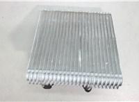 Радиатор кондиционера салона Infiniti QX56 (JA60) 2004-2010 6702273 #2