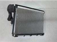 Радиатор кондиционера салона Audi A6 (C6) 2005-2011 6702356 #2