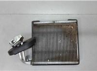 Радиатор кондиционера салона Nissan Pathfinder 2012-2017 6702379 #1