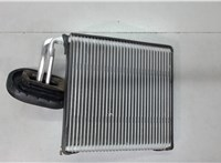 Радиатор кондиционера салона Nissan Pathfinder 2012-2017 6702379 #2