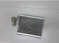 Радиатор кондиционера салона Dacia Lodgy 6702397 #1