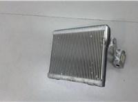Радиатор кондиционера салона Dacia Lodgy 6702397 #2