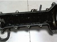 б/н Крышка клапанная ДВС Toyota Yaris 1999-2006 6702874 #2