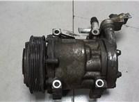60653652 Компрессор кондиционера Alfa Romeo 147 2000-2004 6702876 #1