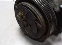 60653652 Компрессор кондиционера Alfa Romeo 147 2000-2004 6702876 #2