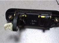 LC62-62-410B Ручка крышки багажника Mazda Premacy 1999-2005 6702926 #2