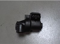 Клапан холостого хода Hyundai Atos 6702934 #1